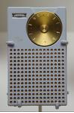 transistor radio by ferguson 1960-http://images.google.com 16/08/09